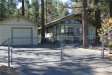 Photo of 2160 Fern Lane, Big Bear City, CA 92314 (MLS # 31893222)