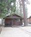 Photo of 808 Angeles Boulevard, Big Bear City, CA 92314 (MLS # 31893239)