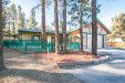 Photo of 420 Barrett Way, Big Bear City, CA 92314 (MLS # 31893244)