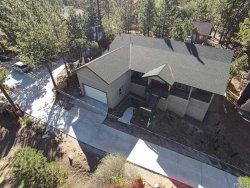 Photo of 773 Iris Drive, Big Bear Lake, CA 92315 (MLS # 31893251)