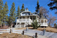 Photo of 1361 Lassen Drive, Big Bear Lake, CA 92315 (MLS # 31893257)