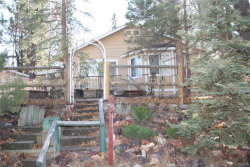 Photo of 42805 Juniper Drive, Big Bear Lake, CA 92315 (MLS # 31893266)