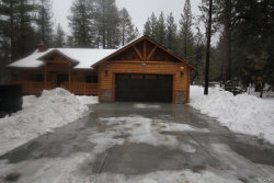 Photo of 781 Northstar Drive, Big Bear Lake, CA 92315 (MLS # 31893284)