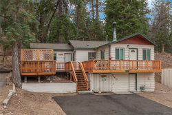 Photo of 43413 Sand Canyon Road, Big Bear Lake, CA 92315 (MLS # 31893295)