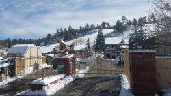 Photo of 1377 Club View Drive, Unit 7, Big Bear Lake, CA 92315 (MLS # 31893314)