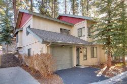 Photo of 43072 Goldmine Woods Lane, Unit 23, Big Bear Lake, CA 92315 (MLS # 31893321)