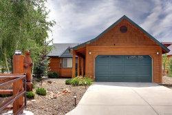 Photo of 750 Boulder Bay Court, Big Bear Lake, CA 92315 (MLS # 31893343)