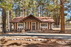 Photo of 569 Main Street, Big Bear Lake, CA 92315 (MLS # 31893347)