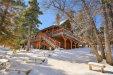 Photo of 1691 Angels Camp Road, Big Bear Lake, CA 92315 (MLS # 31893349)