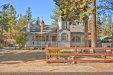 Photo of 245 Whipple Drive, Big Bear City, CA 92314 (MLS # 31893358)