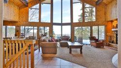 Photo of 1440 Rockspray Court, Big Bear Lake, CA 92315 (MLS # 31893365)