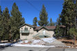 Photo of 41686 Mockingbird Drive, Big Bear Lake, CA 92315 (MLS # 31893372)