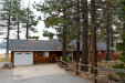 Photo of 40159 North Shore Dr., Fawnskin, CA 92333 (MLS # 31893383)