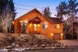 Photo of 1249 Juniper Drive, Big Bear City, CA 92314 (MLS # 31893390)