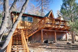 Photo of 951 Villa Grove Avenue, Big Bear City, CA 92314 (MLS # 31893398)