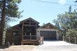Photo of 43596 Sheephorn Road, Big Bear Lake, CA 92315 (MLS # 31893404)