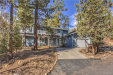 Photo of 1033 White Mountain Drive, Big Bear City, CA 92315 (MLS # 31893419)