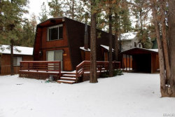 Photo of 2058 4th Lane, Big Bear City, CA 92314 (MLS # 31893433)