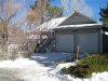 Photo of 357 Feldstrasse Drive, Big Bear Lake, CA 92315 (MLS # 31893437)