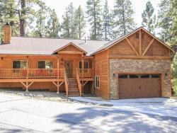 Photo of 42813 Ursa Major Way, Big Bear Lake, CA 92315 (MLS # 31893448)