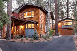 Photo of 782 Golden West Drive, Big Bear Lake, CA 92315 (MLS # 31900014)