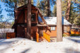 Photo of 41310 Oak Street, Big Bear Lake, CA 92315 (MLS # 31900016)