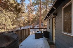Photo of 141 East Starr Drive, Big Bear City, CA 92314 (MLS # 31900043)