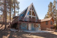 Photo of 113 East Fairway Boulevard, Big Bear City, CA 92314 (MLS # 31900072)