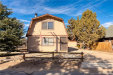Photo of 2127 7th Lane, Big Bear City, CA 92314 (MLS # 31900094)