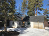 Photo of 789 Rueda Lane, Big Bear Lake, CA 92315 (MLS # 31900102)