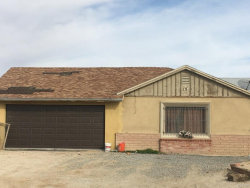 Photo of 32474 Lake Street, Lucerne Valley, CA 92356 (MLS # 31900106)