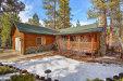 Photo of 42332 Snowcrest Drive, Big Bear Lake, CA 92315 (MLS # 31900119)