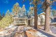 Photo of 42527 Juniper Drive, Big Bear Lake, CA 92315 (MLS # 31901143)