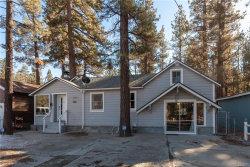 Photo of 806 West Big Bear Boulevard, Big Bear City, CA 92314 (MLS # 31901149)