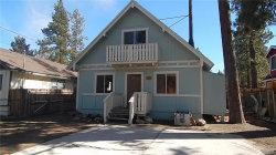 Photo of 508 East Meadow Lane, Big Bear City, CA 92314 (MLS # 31901154)