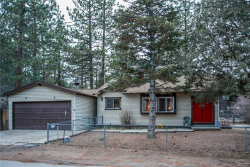 Photo of 1037 Myrtle Avenue, Big Bear City, CA 92314 (MLS # 31901183)