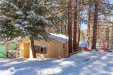 Photo of 415 Sugarloaf Boulevard, Big Bear City, CA 92314 (MLS # 31901190)