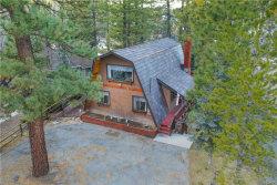 Photo of 39880 Lakeview Drive, Big Bear Lake, CA 92315 (MLS # 31901192)