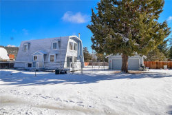 Photo of 824 Cypress Lane, Big Bear City, CA 92314 (MLS # 31901204)