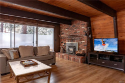 Photo of 42337 Avalon Road, Big Bear Lake, CA 92315 (MLS # 31901211)