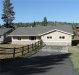 Photo of 1509 Malabar Way, Big Bear City, CA 92314 (MLS # 31901215)