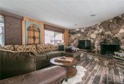 Photo of 39525 Gilner Drive, Big Bear Lake, CA 92314 (MLS # 31901240)