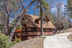 Photo of 1084 Butte Avenue, Big Bear City, CA 92314 (MLS # 31901242)