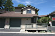 Photo of 43094 Bear Creek Court, Unit n/a, Big Bear Lake, CA 92315 (MLS # 31901248)
