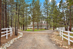 Photo of 2040 5th Lane, Big Bear City, CA 92314 (MLS # 31901293)