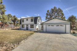 Photo of 167 Dixie Lee Lane, Sugarloaf, CA 92386 (MLS # 31901316)