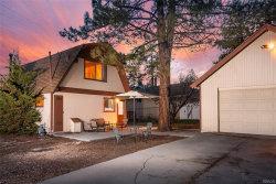 Photo of 209 East North Shore Drive, Big Bear City, CA 92314 (MLS # 31901330)