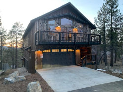 Photo of 1000 Fenway Drive, Big Bear City, CA 92314 (MLS # 31901334)