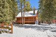 Photo of 43468 Colusa Drive, Big Bear Lake, CA 92315 (MLS # 31901338)