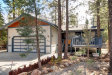 Photo of 448 East Mountain View Boulevard, Big Bear City, CA 92314 (MLS # 31901345)